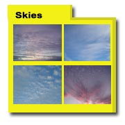 Skies Photos, Skies Images